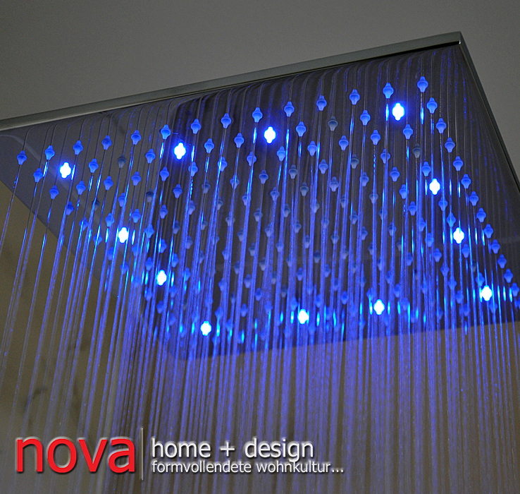 nova home + design LED Leuchten - nova home+design ...