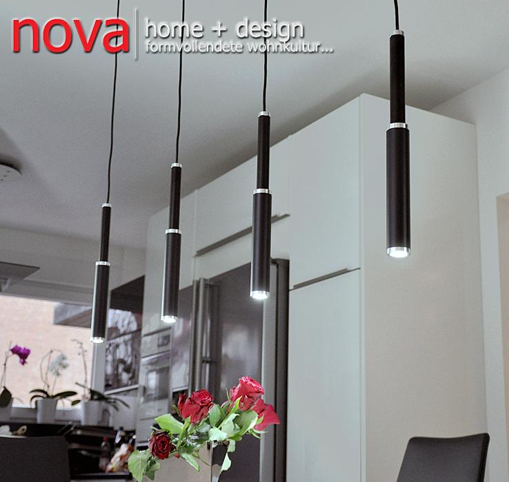 wohnzimmertisch poco:hängeleuchte wohnzimmer led : LED Haengeleuchte